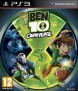 Comprar Ben 10 Omniverse en PlayStation 3 a 46.95