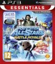 Comprar Playstation All Stars Battle Royale en PlayStation 3 a 19.99€