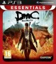Comprar DMC Devil May Cry en PlayStation 3 a 19.99€