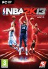 Comprar NBA 2K13 en PC a 9.99€