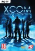 Comprar XCOM: Enemy Unknown en PC a 39.99€