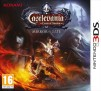 Comprar Castlevania: Lords of Shadow - Mirror of Fate en 3DS a 14.99€