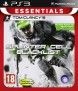 Comprar Splinter Cell: Blacklist en PlayStation 3 a 19.99€