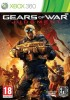 Comprar Gears of War: Judgment en Xbox 360 a 39.95