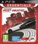 Comprar Need For Speed Most Wanted en PlayStation 3 a 26.95€