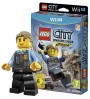 Comprar LEGO City Undercover en Wii U a 56.95