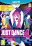 Comprar Just Dance 4 en Wii U a 39.95€