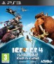 Comprar Ice Age 4: Continental Drift en PlayStation 3 a 19.99€