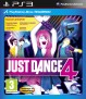 Comprar Just Dance 4 en PlayStation 3 a 26.95€
