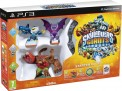 Comprar Skylanders Giants Pack De Inicio en PlayStation 3 a 34.95€