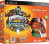 Comprar Skylanders Giants Booster Pack Expansión en PlayStation 3 a 34.95€