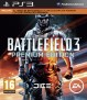 Comprar Battlefield 3 Premium Edition en PlayStation 3 a 26.95€