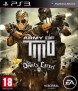 Comprar Army of Two: The Devils Cartel en PlayStation 3 a 19.99€