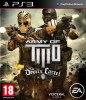 Comprar Army of Two: The Devils Cartel en PlayStation 3 a 66.95