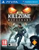 Comprar Killzone: Mercenary en PS Vita a 36.95€
