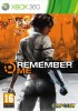 Comprar Remember Me en Xbox 360 a 56.95€