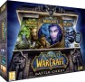 Comprar World of Warcraft Battle Chest en PC a 13.95€