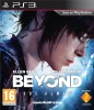 Comprar Beyond: Dos Almas en PlayStation 3 a 66.95