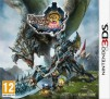 Comprar Monster Hunter 3 Ultimate en 3DS a 39.95€
