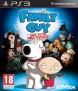 Comprar Family Guy (Padre de Familia) en PlayStation 3 a 26.95€