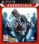 Comprar Assassins Creed en PlayStation 3 a 14.99€
