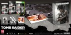 Comprar Tomb Raider Edicion Supervivencia en PC a 54.95€