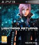 Comprar Lightning Returns: Final Fantasy XIII en