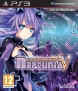 Comprar Hyperdimension Neptunia 3: Victory en PlayStation 3 a 19.99€