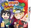Comprar Naruto SD: Powerful Shippuden en 3DS a 9.99€