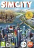 Comprar SimCity en PC a 56.95