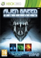 Comprar Alien Breed Trilogy en Xbox 360 a 14.95€