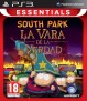 Comprar South Park: La Vara de la Verdad en PlayStation 3 a 14.99€