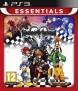 Comprar Kingdom Hearts HD 1.5 Remix en