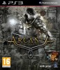 Comprar Arcania: Gothic 4 - The Complete Tale en PlayStation 3 a 26.95