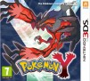 Comprar Pokemon Y en 3DS a 39.95€