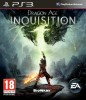 Comprar Dragon Age: Inquisition en PlayStation 3 a 19.99€