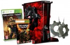 Comprar Gears of War: Judgment Edicion Limitada en Xbox 360 a 89.95