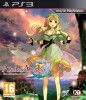 Comprar Atelier Ayesha: Alchemist of Dusk en PlayStation 3 a 46.95