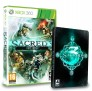Comprar Sacred 3 First Edition en Xbox 360 a 26.95€