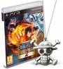 Comprar One Piece: Pirate Warriors 2 en PlayStation 3 a 61.95€