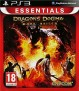 Comprar Dragon's Dogma: Dark Arisen en PlayStation 3 a 19.99€