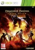Comprar Dragons Dogma: Dark Arisen en Xbox 360 a 26.95€