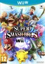 Comprar Super Smash Bros en Wii U a 54.95€