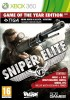 Comprar Sniper Elite V2 Game of the Year en Xbox 360 a 36.95€