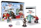 Comprar Disney Infinity Pack de Inicio en PlayStation 3 a 76.95