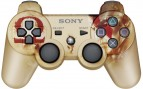 Comprar Dualshock 3 God of War Ascension en PlayStation 3 a 56.95
