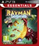 Comprar Rayman Legends en PlayStation 3 a 19.99€