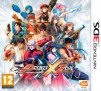 Comprar Project X Zone en 3DS a 19.95€
