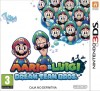Comprar Mario & Luigi Dream Team en 3DS a 41.95€
