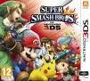 Comprar Super Smash Bros en 3DS a 39.95€